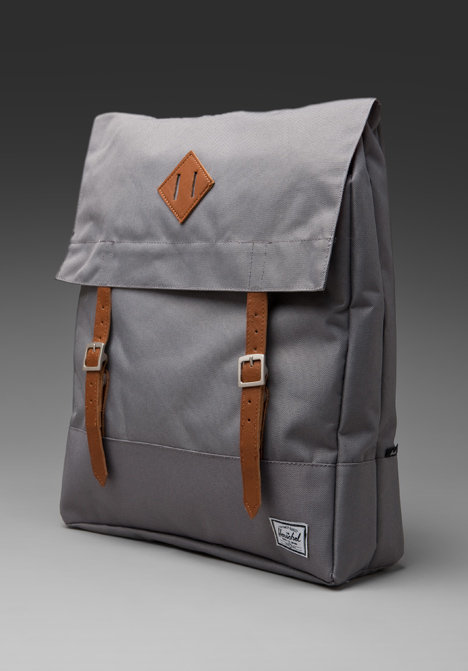 Herschel Supply Survey ($55)