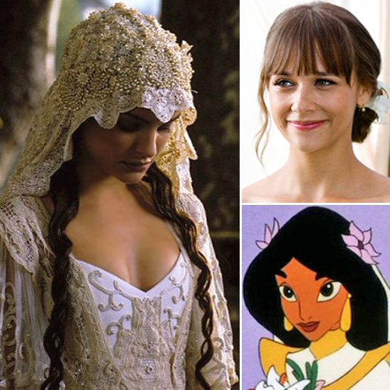 Beautiful Brides in Movies Previous 1 21 Next