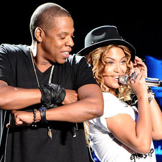 The Best Beyonce and Jay-Z Collaborations Video