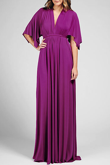 Rachel Pally Long Caftan Dress ($233)