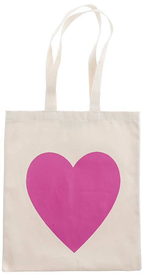 A Take-Anywhere Tote Bag