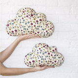 The Big Liberty Cloud Cushion ($48)