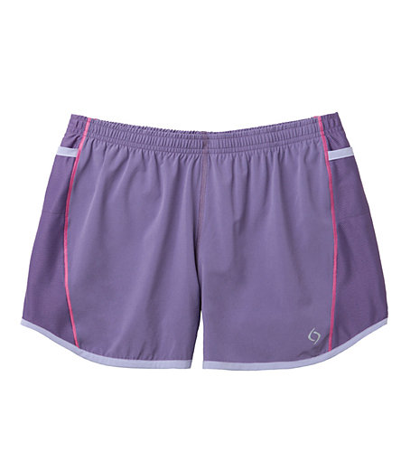Moving Comfort Frontrunner Running Shorts