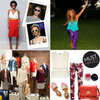 Fashion News and Shopping For Week of April 2, 2012