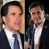 Mitt Romney's Positions on Reproductive Rights