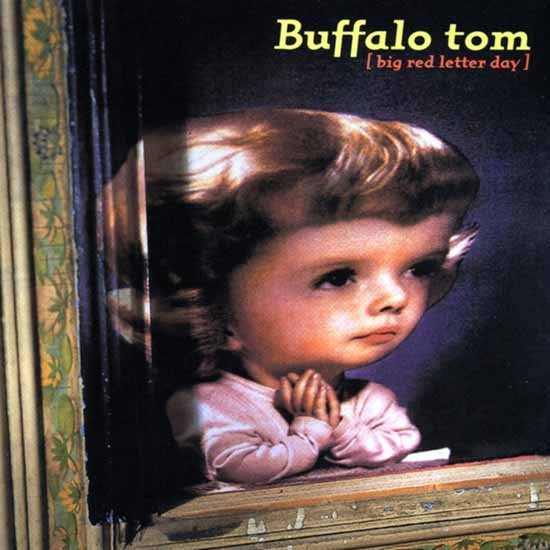 """Late at Night"" by Buffalo Tom"