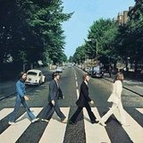 """Something"" by The Beatles"