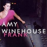 """(There Is) No Greater Love"" by Amy Winehouse"