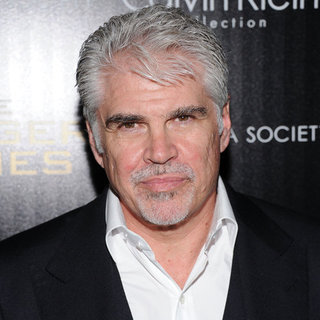 Hunger Games Director Gary Ross Not Directing Catching Fire