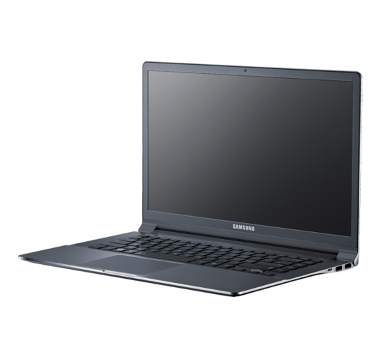 Samsung Series 9 13-Inch Laptop ($1,400)