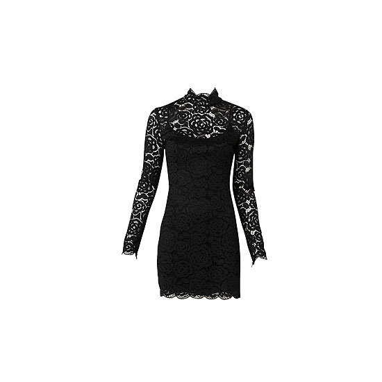 Dress, $269.95, Witchery