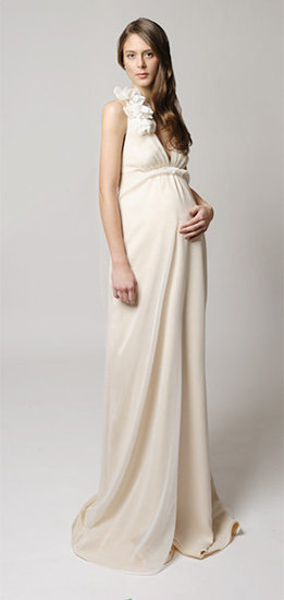 Tina Mak Zoe Dress