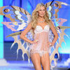 Meet The Newest Victoria's Secret Angel Toni Garrn!Snoop Her Stellar Modelling CV in Pictures