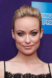 Olivia Wilde looked stunning at the Tribeca Film Festival.