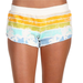 Billabong Short but Sweet Shorts ($36)