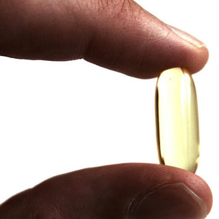 Omega-3 Fatty Acids Healthy Benefits