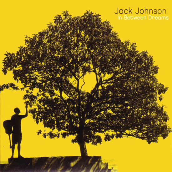 &quot;Constellations&quot; by Jack Johnson