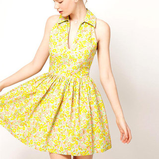 Best Shirtdresses For Spring 2012
