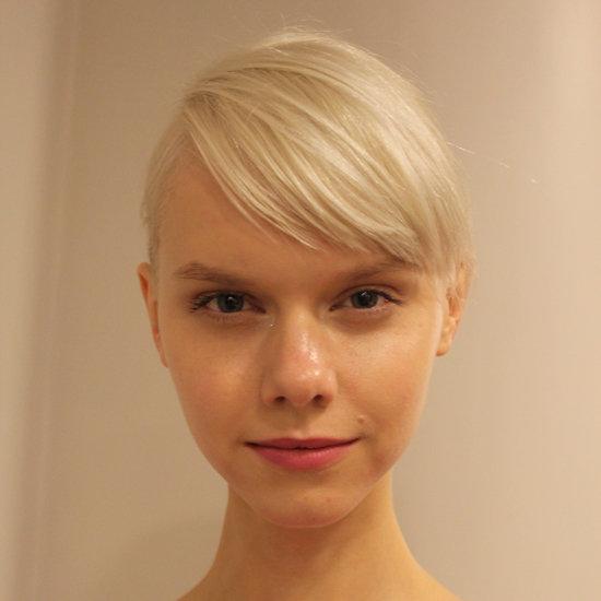 DIY Bridal Makeup and Hair POPSUGAR Beauty