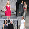 Vanity Fair Tribeca Film Party Celebrity Pictures