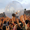 Summer Music Festivals 2012