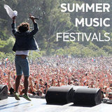Summer Music Festival Guide