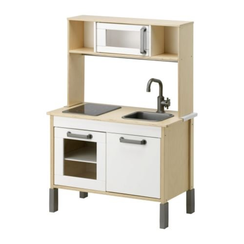 Duktig Mini Kitchen