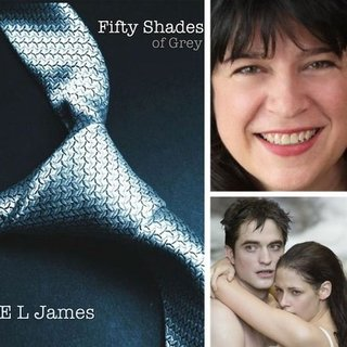 Fifty Shades of Grey Information Video