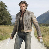 Hugh Jackman Reveals The Wolverine Will Be Shot in Sydney