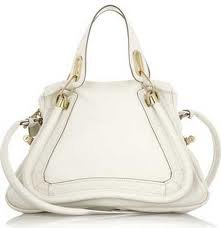 Fashionable chloe bags happen to be rather large along with large
