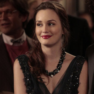 "Gossip Girl Recap ""Despicable B"""