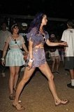 Katy Perry and New Guy Robert Ackroyd Are Loved Up at Coachella