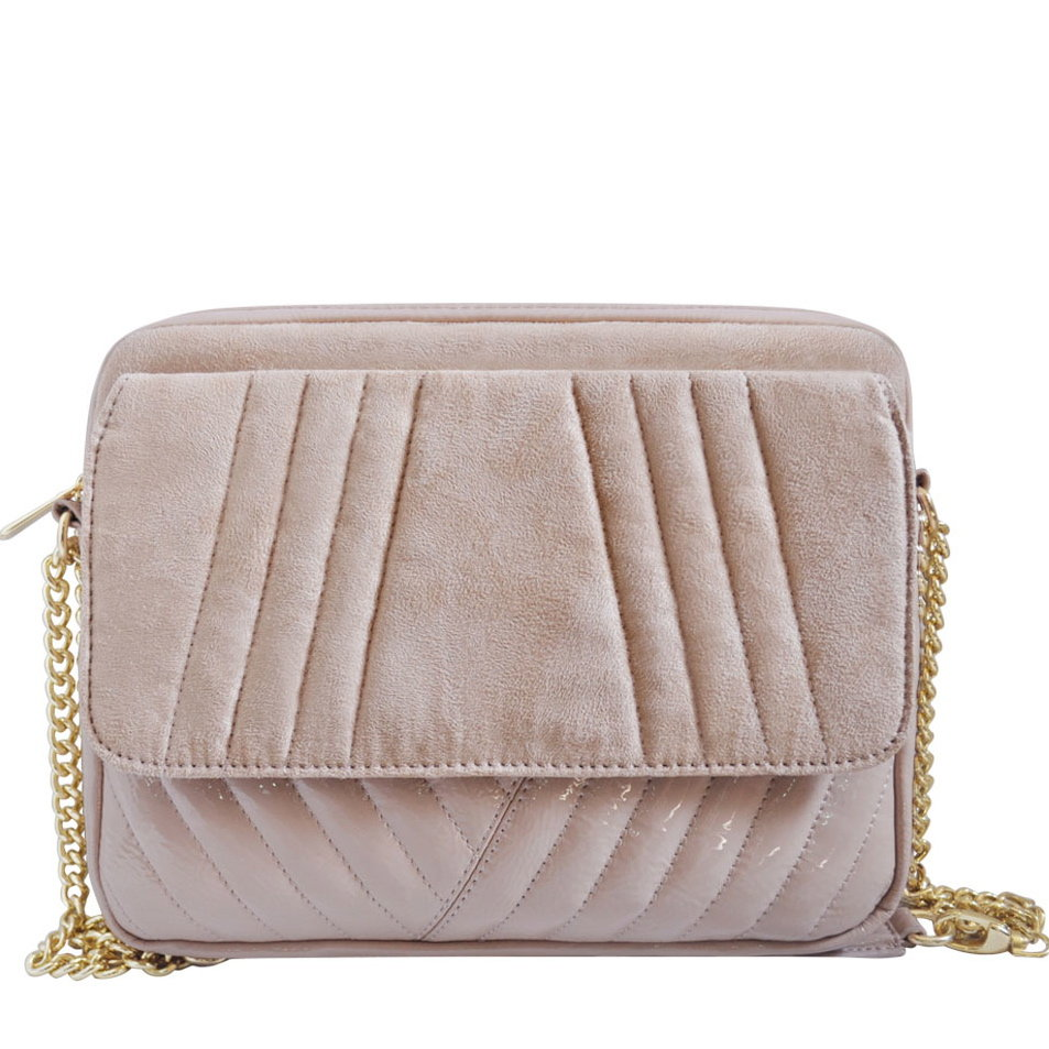 Reveal Audry iPad Purse ($108)