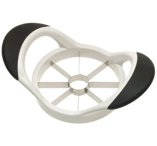 Apple Corer and Divider