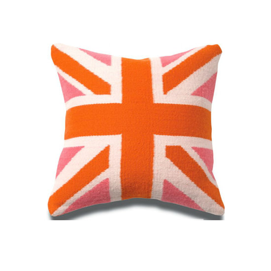 British Home Accents