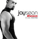 """Down"" by Jay Sean Feat. Lil Wayne"