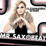 """Mr. Saxobeat"" by Alexandra Stan"