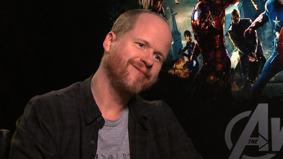 Director Joss Whedon Talks About His Favorite Avenger, and Giving Everyone Some Time in the Spotlight