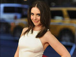 Alison Brie Says Marriage Isn't For Her