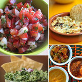 15 Ways to Take a Dip This Cinco de Mayo