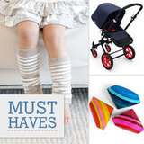 LilSugar's Must Haves For May