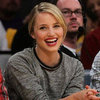 Dianna Agron Diet and Fitness Routine