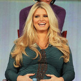 Jessica Simpson Gives Birth to Baby Girl Maxwell Drew Johnson
