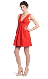 BB Dakota Frederica Dress ($80, originally $100)