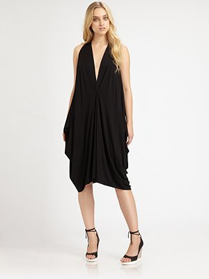 Rachel Pally Gwyneth Dress ($229)