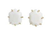 "Kendra Scott ""Morgan"" Earrings ($45)"
