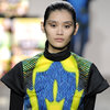 Peter Pilotto Pitti W Guest Designer Summer 2012