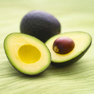 How to Choose and Cook Avocados