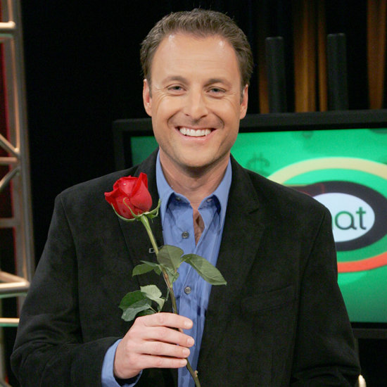 Newly Minted Bachelor Chris Harrison's Best Lines on Love