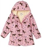 Hatley Starry Nights Raincoat